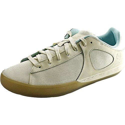 puma-mens-mcq-step-lo-whisper-white-ankle-high-canvas-fashion-sneaker-11m