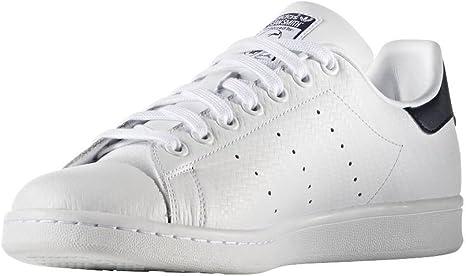 Sélection de chaussures Adidas Stan Smith Plusieurs