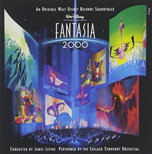 Fantasia / 2000
