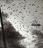 img - for Kosovo 1999-2000: The Flight of Reason by Paolo Pellegrin (2002-01-01) book / textbook / text book