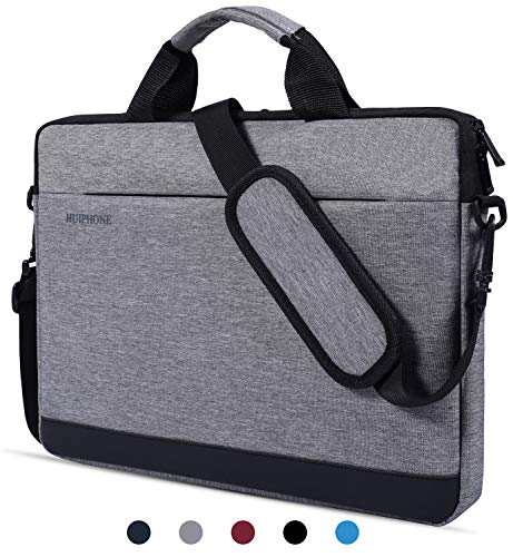 13 Inch Laptop Shoulder Bag Waterproof Notebook Case for sale  Delivered anywhere in USA
