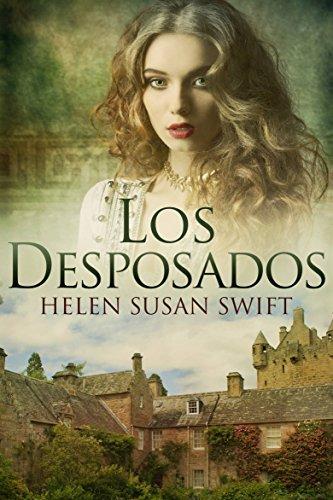 Los Desposados (Spanish Edition) by [Susan Swift, Helen]