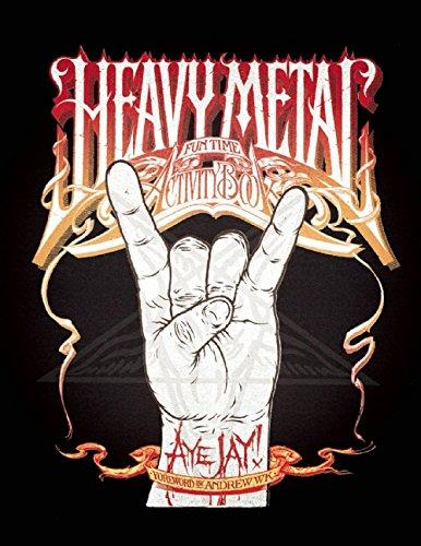 heavy-metal-fun-time-activity-book