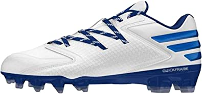 Freak X Carbon Low Football Shoe