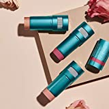 Colorescience Sunforgettable Total Protection Color Balm, Buildable Lip & Cheek