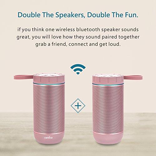 Buy beach speakers