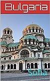 Bulgaria: Sofia (Photo Book Book 147)