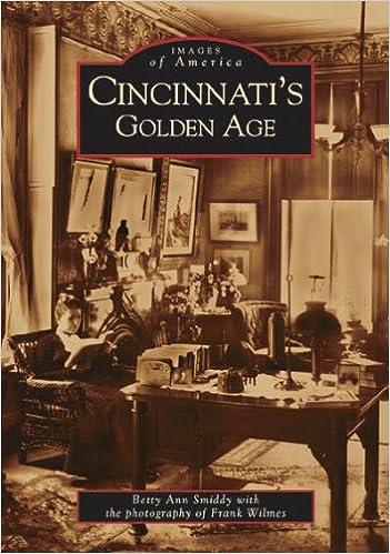 Cincinnati Art Club