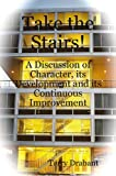 img - for Take the Stairs! book / textbook / text book