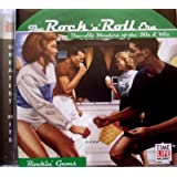 The Rock 'N' Roll Era: Rockin' Gems - One Hit Wonders of the '50s & '60s