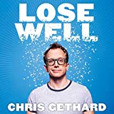 #5: Lose Well