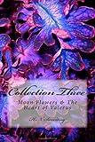 Collection Three, H. Sieverding, 1466447281