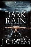 Dark Rain (The Anrodnes Chronicles Book 1)