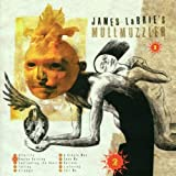 2 by James LaBrie (2001-05-03)