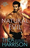 Natural Evil: A Novella of the Elder Races
