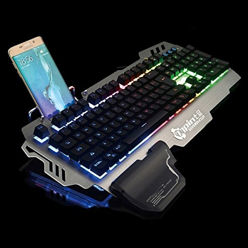 Buy laptop accessories for gamers