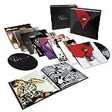 Studio Album Vinyl Box