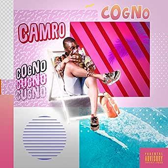 Cogno [Explicit] de Camro en Amazon Music - Amazon.es