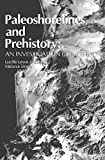 Paleoshorelines and Prehistory : An Investigation of Method, Johnson, Lucy L. and Stright, Melanie, 0849388554