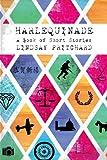 Harlequinade, Lindsay Pritchard, 0957237243