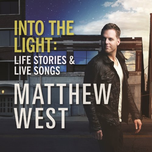 Into The Light: Life Stories &...