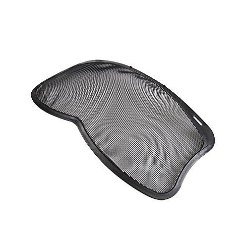 husqvarna-nylon-mesh-face-screen-for-pro-forest-helmets-505665319