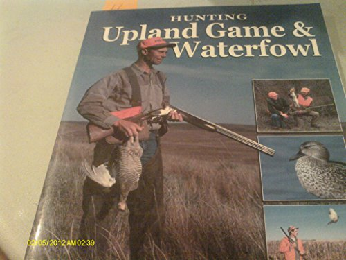 Upland Game Hunting - 9