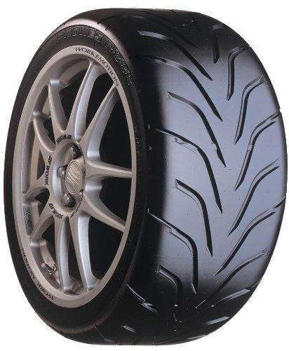 215//50 R16 90W Toyo PROXES R888