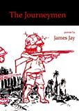 The Journeymen, James Jay, 0975396498