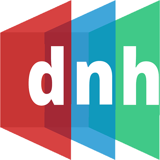 Dnh News  Daily News  Local News  Hindi English