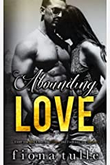 Abounding Love Paperback