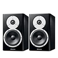Deals on Dynaudio Excite X14A High-End Bookshelf Speakers - Pair