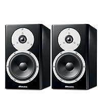 Dynaudio Excite X14A High-End Bookshelf Speakers - Pair Deals