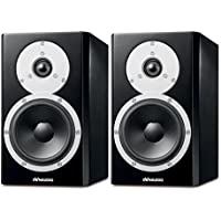 Dynaudio Excite X14A High-End Bookshelf Speakers (Pair)
