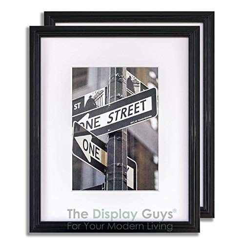 guy picture frames - 7