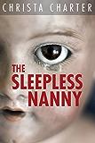 The Sleepless Nanny