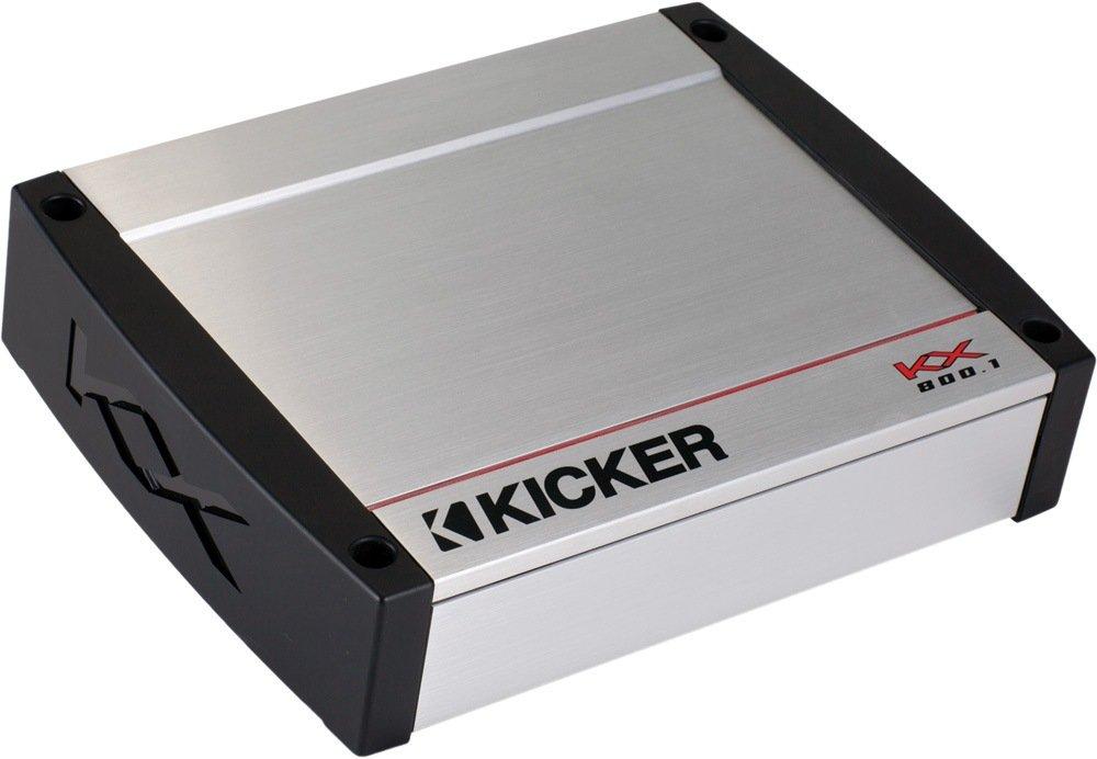 Amazon kicker 40kx8001 mono 800 watt amplifier cell phones amazon kicker 40kx8001 mono 800 watt amplifier cell phones accessories sciox Gallery