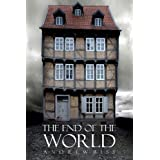 The End of the Worldby Andrew Biss