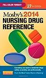 Mosby's 2014 Nursing Drug Reference, Skidmore-Roth, Linda, 0323170072