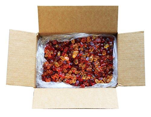 (Surf Sweets Gummy Bears, 10-Pound Box)