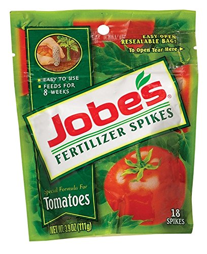 jobes-tomato-and-vegetable-fertilizer-spikes