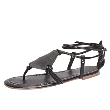 casual shoes super cute new high Amazon.com: (Black, 6.5 M US) Shoes for Women, Rainbow Sandals ...