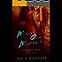Mind Over Matter (Loose Ends Book 3)