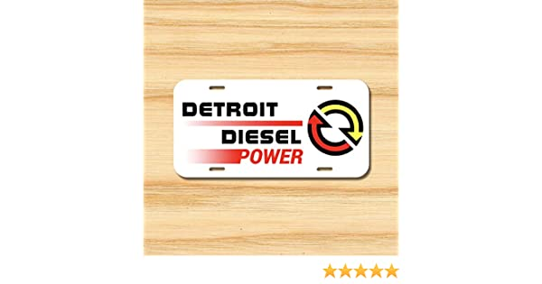 Peterbilt License Plate Vehicle Auto Vehicle Tag Truck Tractor Trailer Semi New Novelty Accessories License Plate Art