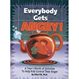Everybody Gets Angry, Ellen Pill, 1566887429