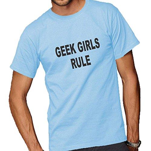 t Short Sleeve T-Shirt ()
