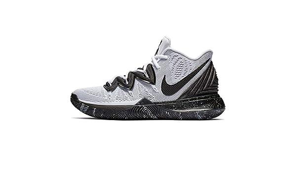 Nike Kyrie 5 - Zapatillas de Baloncesto de Nailon para Hombre ...