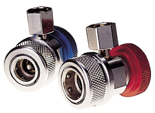 robinair-18192-r-134a-manual-replacement-coupler-set
