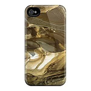 Perfect Fit JLg33735XTSF Painted Cliffs Maria Isl Np Australia Cases For Iphone - 6