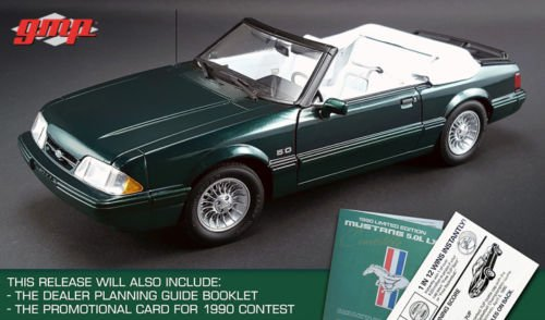 1990-ford-mustang-lx-50-7-up-edition-convertible-deep-emerald-green-clear-coat-metallic-paint-code-p